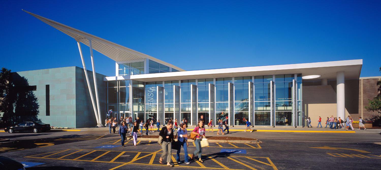 K-12 schools spend $6 billion annually on energy costs