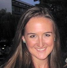 Kelly Worden