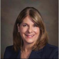 Charlene Bayer, PhD