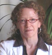 Megan Schwarzman, MD MPH