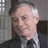 Ken Geiser, PhD