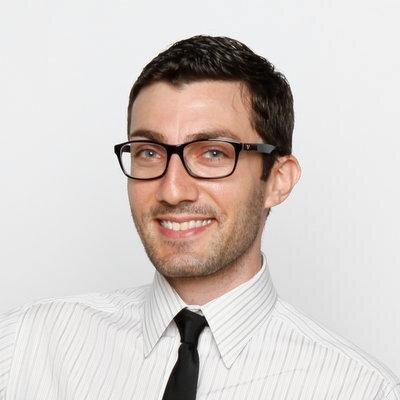 Josh Gellers, PhD