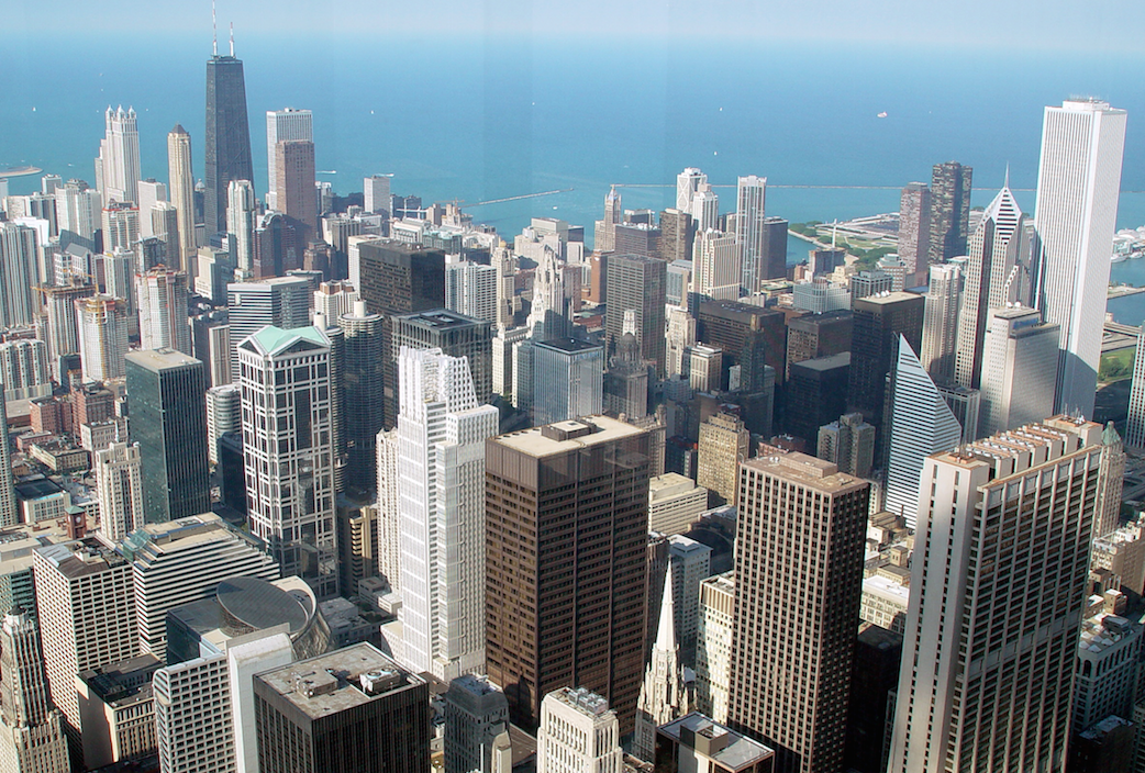 Chicago_morguefile