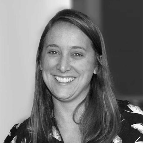 Johanna Schweiss