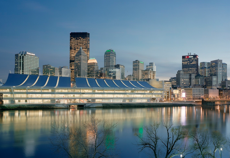Pittsburgh is one of 9 existing districts committed to 2030 reduction goals.