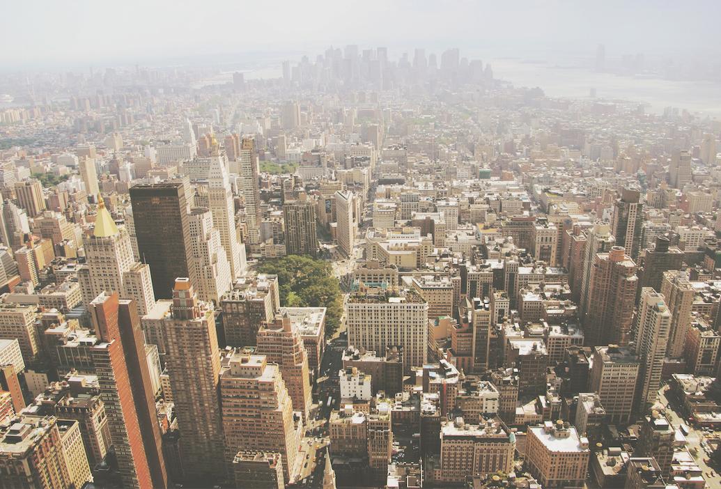 new york_Wojtek Witkowski_unsplash
