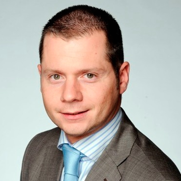 Ruben Langbroek