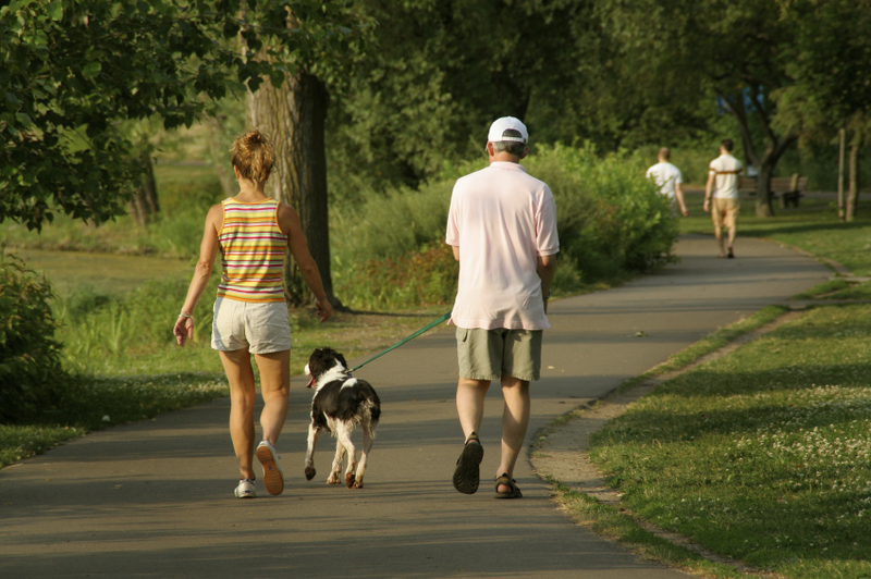 istock_walkability