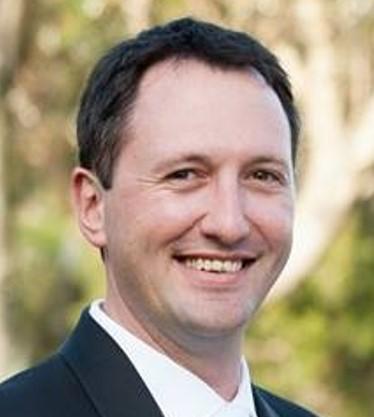 Michael Forster, Phd