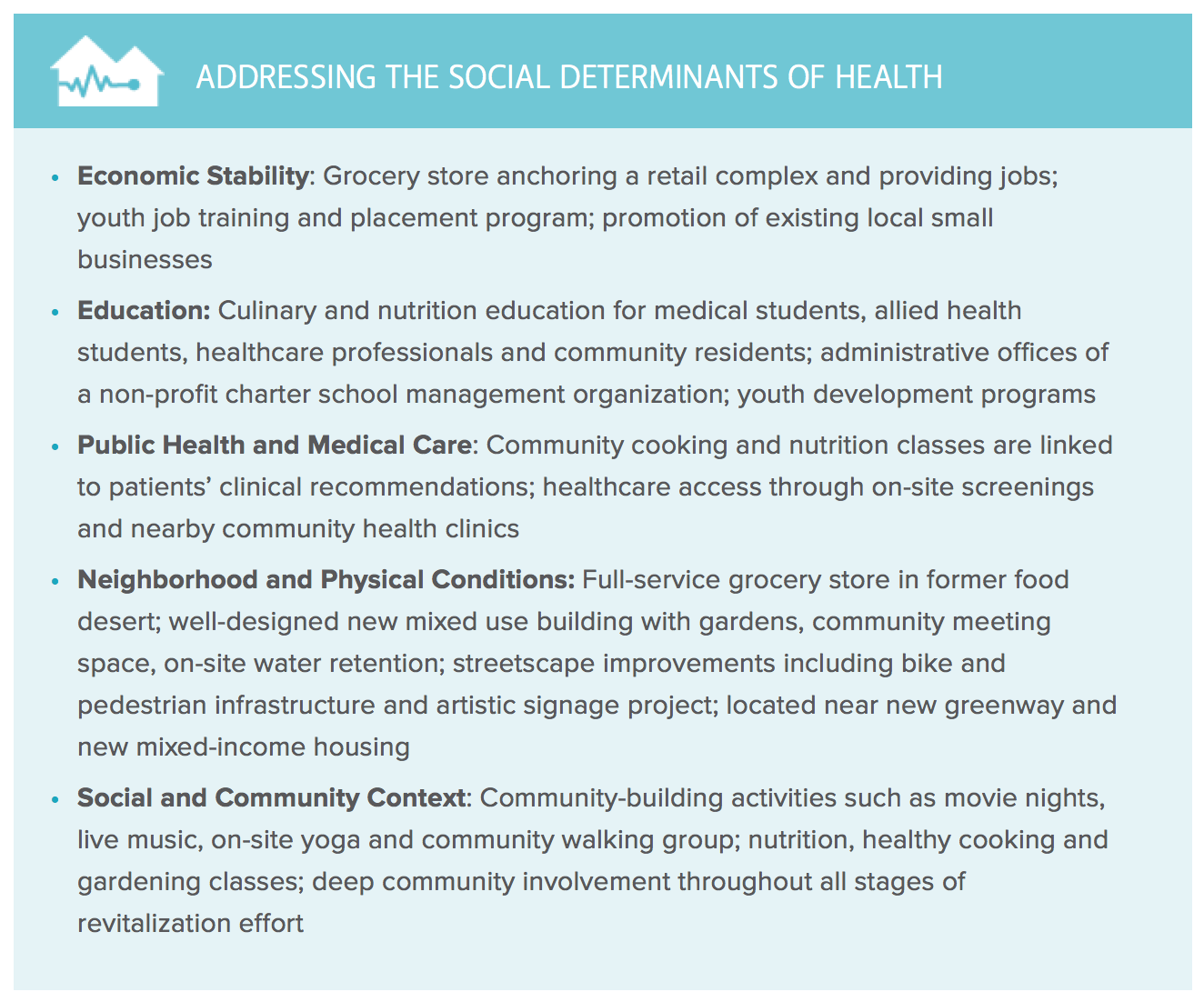 Social Determinants_ReFresh