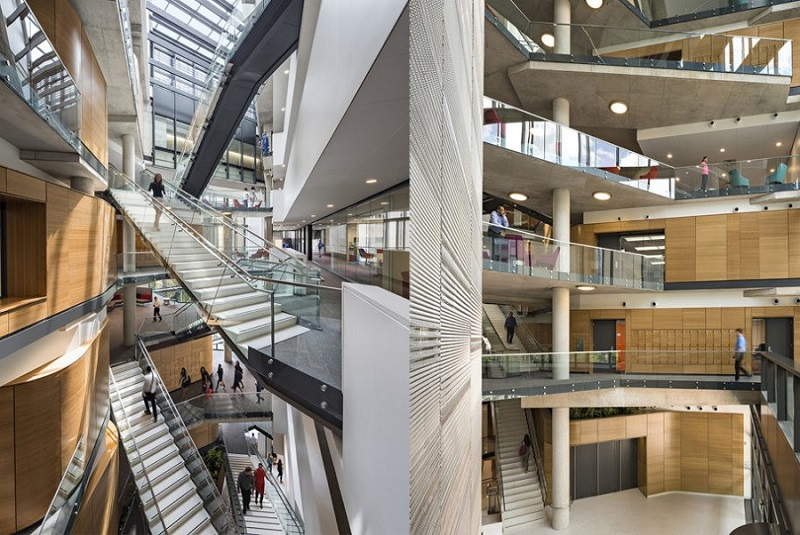 Milken-Institute-School-of-Public-Health-by-Payette-7-1020x610